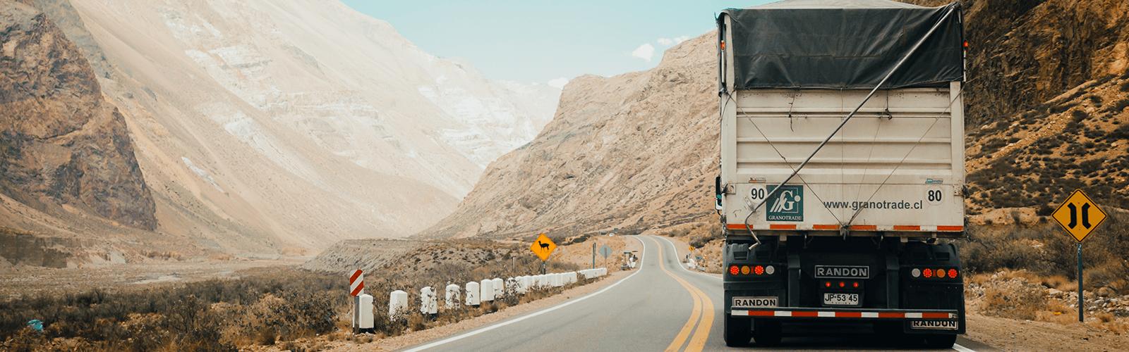E-commerce inyecta vida al autotransporte