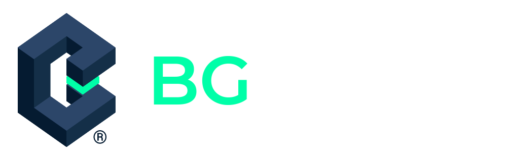 BG Group