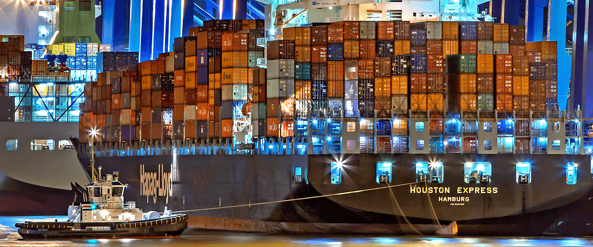 SCA anuncia acuerdo para liberar el barco que bloqueó el Canal de Suez