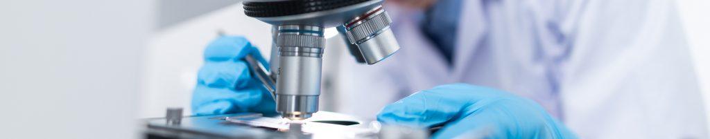 Baja California lider en exportacion productos medicos
