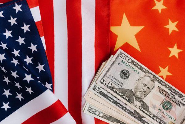 BG Group | Comercio Exterior, Comercio Mundial, Cumplimiento, Peritajes Comercio Exterior
