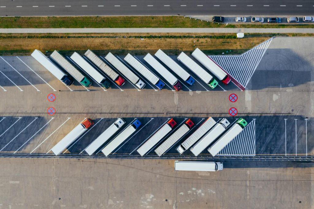 BG Group | Comercio Exterior, Logística, Cumplimiento