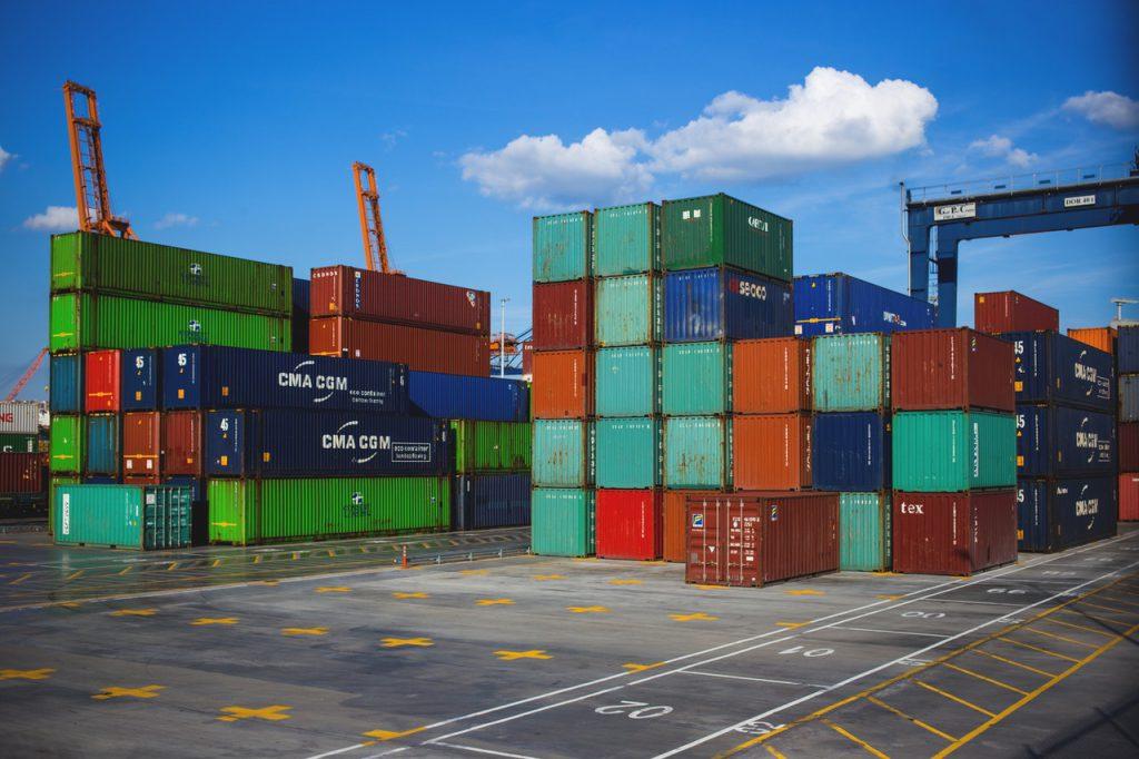 BG Group | Cumplimiento, Importaciones, Exportaciones, TMEC, Comercio Exterior