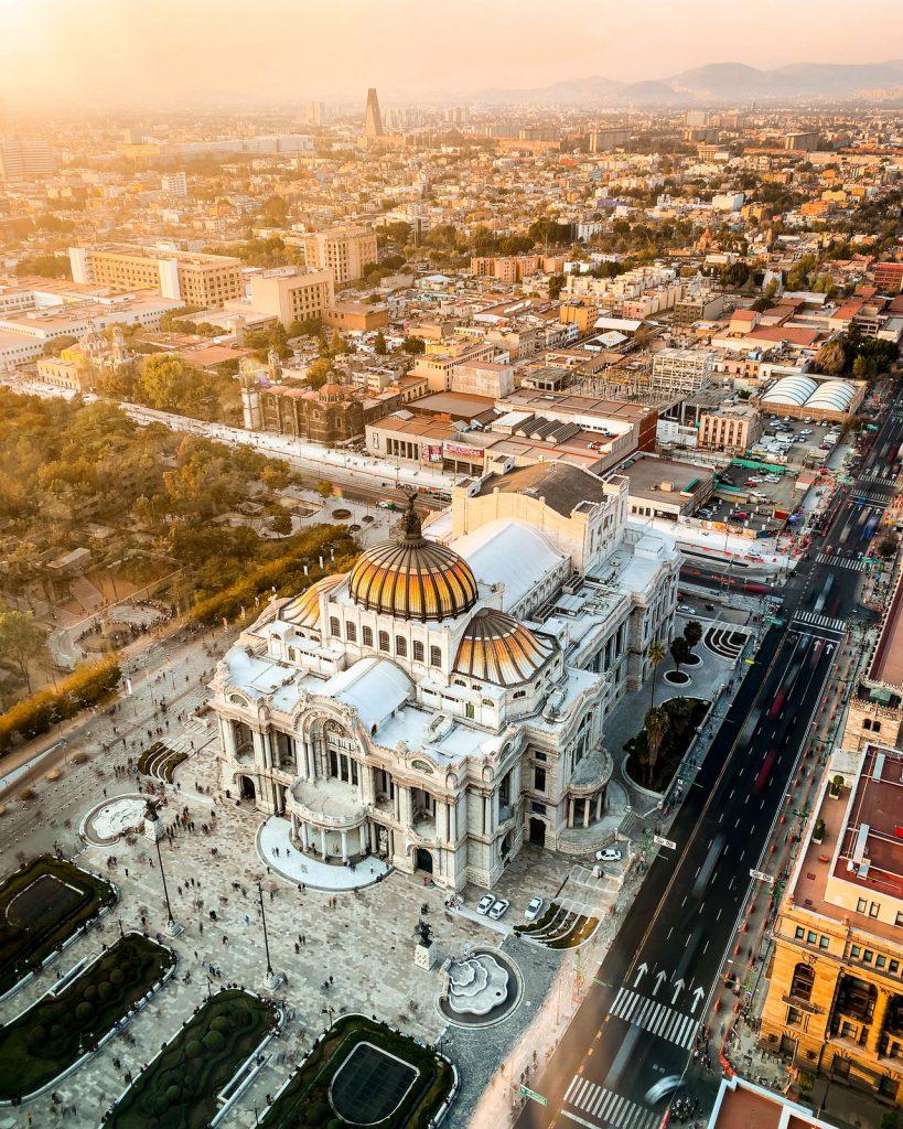 BG Group |Comercio Exterior, Principales Asesores de Comercio Exterior en México