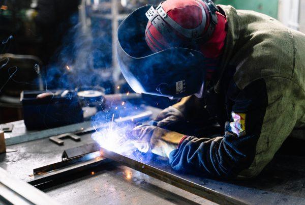 BG Group | Comercio Exterior, Acero, tubería de acero al carbono con costura longitudinal recta y helicoidal