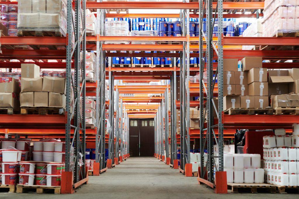 BG Group | Cumplimiento, Comercio, Aduana, Maquiladoras, Industria, Exportaciones, Importaciones