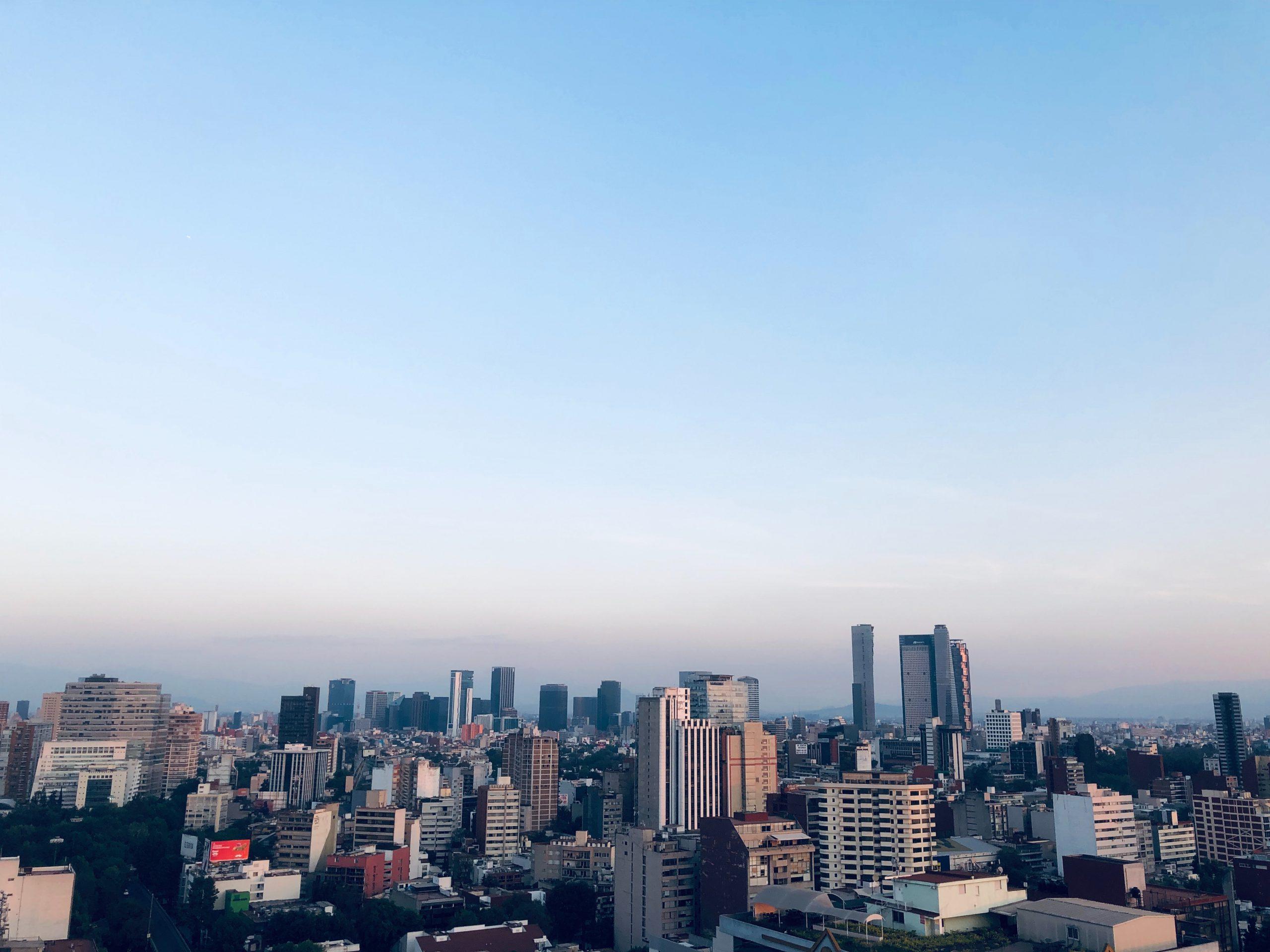 México, noveno entre los países con mayor Inversión Extranjera Directa