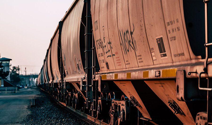 BG Group | Transporte y logística